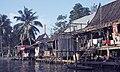 Bangkok-1965-052 hg.jpg