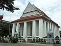 Bangkok Nang Nong temple 002.JPG
