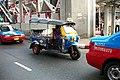 Bangkok Tuk Tuk Thailand 02-2003.jpg