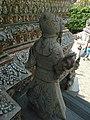 Bangkok Wat Arun P1130151.JPG