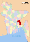 Bangladesh Cumilla District.png