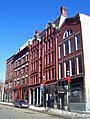 Bank Street Historic District, Waterbury, CT.jpg