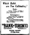 Bank of Toronto newspaper ad.png