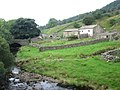 Banks Bridge, Garsdale.jpg