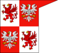 Banner Masovia.png