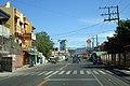 Bantay Ilocos Sur.jpg