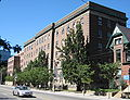 Banting Institute.JPG