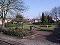 Banton gardens - geograph.org.uk - 1715055.jpg