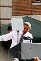 Barack Obama (5106005238).jpg