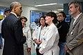 Barack Obama at Massachusetts General Hospital.jpg