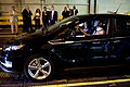 Barack Obama drives Chevy Volt.jpg