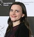 Barbara Albert 2012.jpg