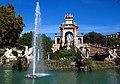 Barcelona 2015 10 10 3348 (22519686703).jpg