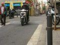 Barcelona Grâcia 10 (8338782106).jpg