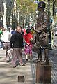 Barcelona Ramblas 11 (8310526546).jpg
