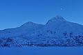 Bard Peak.jpg