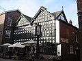 Barley Mow Inn - geograph.org.uk - 676130.jpg