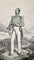 Baron Gaspard Gourgaud.jpg