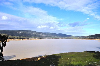 Barrage Beni Mtir 8.jpg