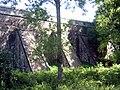 Barrage de Vioreau (Joué-sur-Erdre) 4.JPG