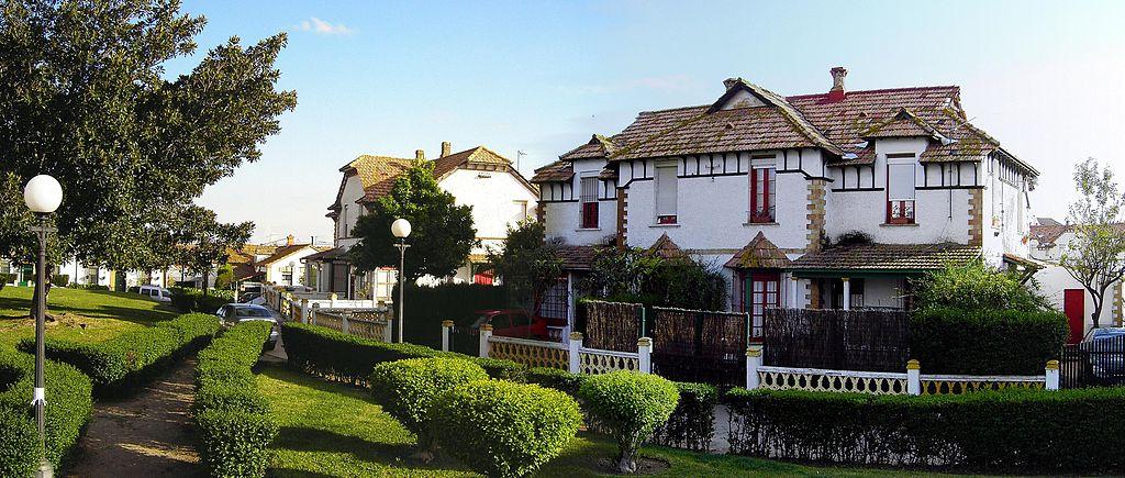 Barrio Obrero Huelva.jpg