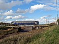 Barrow Haven Rail Bridge - geograph.org.uk - 256304.jpg