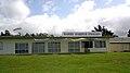 Barry Harper Pavilion.jpg