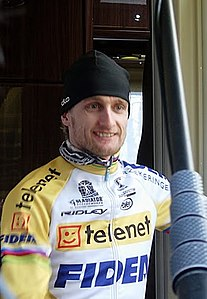 Bart-wellens-1305391783 (cropped).jpg