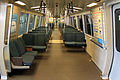 Bart C1 car Interior.jpg