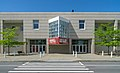 Bartels Hall, Cornell University.jpg