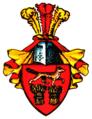 Bartensleben-Wappen 2 Hdb.png