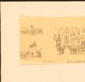Bartholomäuskirche in Markgröningen von Ferdinand von Quast.png