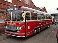 Barton 996 RVO.JPG