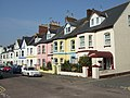 Barton Road - geograph.org.uk - 2329084.jpg