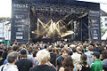 Basel Imagine Festival 2009-06-12.jpg