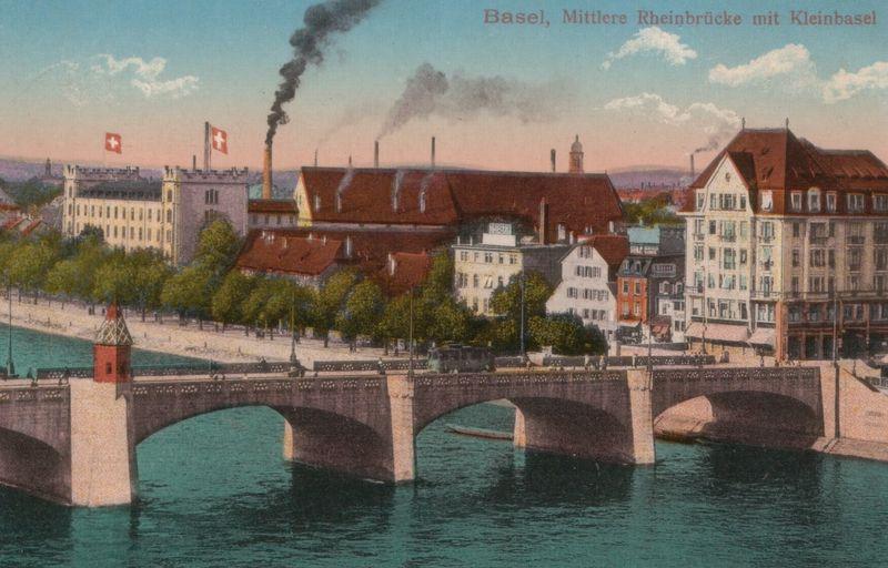 http://upload.wikimedia.org/wikipedia/commons/thumb/e/e5/Basel_postkarte.jpg/800px-Basel_postkarte.jpg