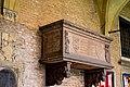 Basilica di Sant´ Antonio di Padova jm56190.jpg