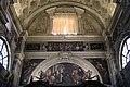 Basilica di Santa Maria di Campagna (Piacenza), controfacciata 01.jpg
