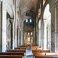 Basilique Notre-Dame d'Orcival, Puy-de-Dôme, France-2842.jpg