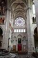 Basilique Saint-Nicolas de Nantes 2018 - 21.jpg