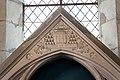 Basilique Saint-Nicolas de Nantes 2018 - 57 - 5.jpg