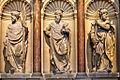 Basilique Saint-Remi de Reims 55.jpg