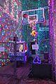Basketball Hoop (28540227280).jpg