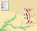 Batalha de Jarmuque dia 2.png