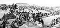 Batalla de Miraflores 1.jpg