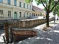 Bath of Memi - Pécs, 2013.JPG