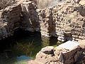 Baths at Abu Mena (XVII).jpg