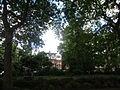 Battersea Park Prince of Wales Drive.jpg