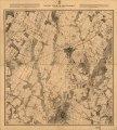Battle field of Gettysburg. LOC 99448794.tif
