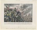 Battle of Cerro Cordo April 18th 1847 LCCN90709043.jpg